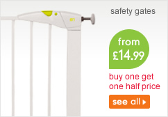 safety offers