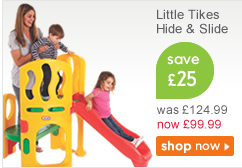 toys & gifts offers