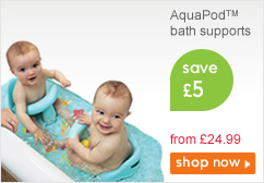 bathing offers