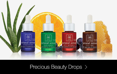 Precious Beauty Drops