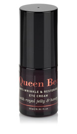 APIVITA Queen Bee Eye Cream 15ml