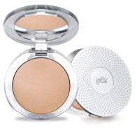Purminerals 4-in-1 Pressed Mineral Makeup