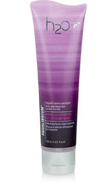 H2O Plus Aqualibrium Marine Cleansing Gel