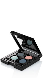 Autograph Quad Eyeshadow