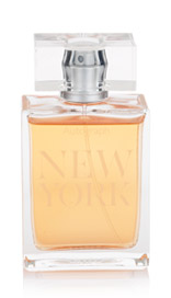 Autograph New York 100ml