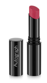 Autograph Ultimate Shine Lipstick