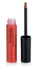Autograph Ultra Shine Lip Gloss