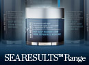 SEA RESULTS™ Range