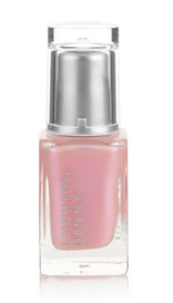 Leighton Denny Expert Nails Butterfly Wings £11.00