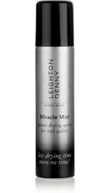 Leighton Denny Expert Nails Miracle Mist 75ml £11.00