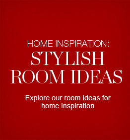 Stylish Room Ideas