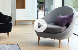 Video: Conran Overview