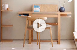 Video: Conran Top Picks