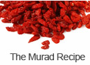 The murad recipe
