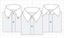 Shirt Fit Guide