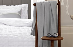 Which Duvet? Buying Guide