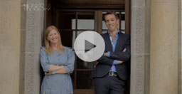 Cowley Manor Video