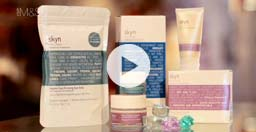 Top Brand Skincare Gifts