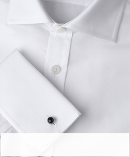 Luxury Shirts