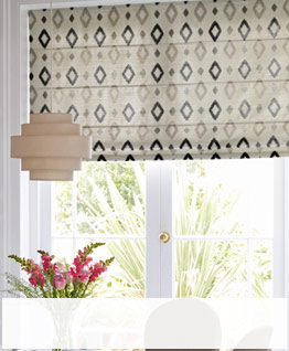 Made to Order Blinds