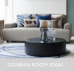 CONRAN ROOM IDEAS