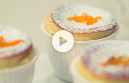 How to: make a soufflé