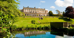 Step Inside Cowley Manor