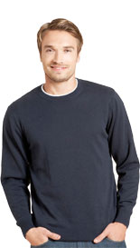 Jumpers & Cardigans from £15