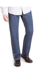 Trousers & Jeans from £15