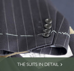 the suits in detail