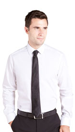 Formal Shirts from £29.50