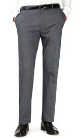 Trousers & Jeans from £25