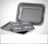 Value Bakeware