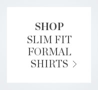 Shop Slim Fit Formal Shirts