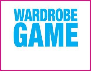 How many items do you have to give? Discover how much your donations are worth with our wardrobe game!