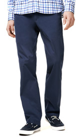 Blue Harbour Super-Lightweight Chinos