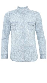 Shirts & Blouses from £25
