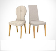 Made to Order Chairs