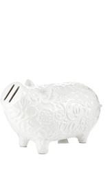 Marcel Wanders Piggy Bank