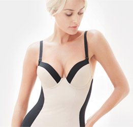 Your Perfect Shapewear