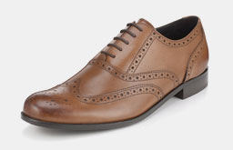 Top 10 Formal Shoes