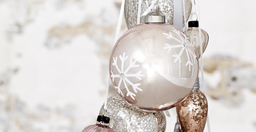 Christmas Decortion Trends