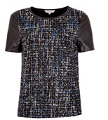 Limited Edition Sequin Top, £45