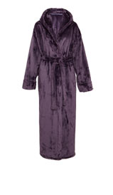 Shop Long Dressing Gowns