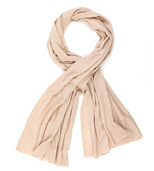 M&S Collection Cashmere Rich Metallic Scarf, £99