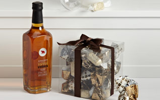 20% off Selected Hampers and Gifts