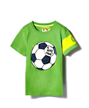 Boys' Top & Tees