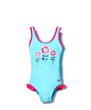 Girls' Swimtwear