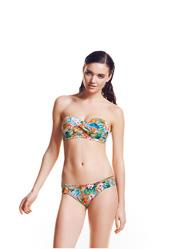 costumi da bagno donna trikini costumi interi in pizzo swimsuit push up bikini donne italily costume intero push up del bikini costume da bagno