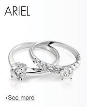 Ariel Jewellery